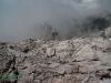 wejscie-na-triglav-wyprawa-w-alpy-julijskie-szczyt-105