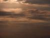 wejscie-na-triglav-wyprawa-w-alpy-julijskie-szczyt-71
