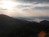 wejscie-na-triglav-wyprawa-w-alpy-julijskie-szczyt-72