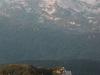 wejscie-na-triglav-wyprawa-w-alpy-julijskie-szczyt-73