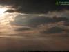 wejscie-na-triglav-wyprawa-w-alpy-julijskie-szczyt-74