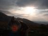 wejscie-na-triglav-wyprawa-w-alpy-julijskie-szczyt-75