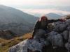 wejscie-na-triglav-wyprawa-w-alpy-julijskie-szczyt-76