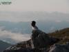 wejscie-na-triglav-wyprawa-w-alpy-julijskie-szczyt-77