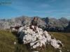wejscie-na-triglav-wyprawa-w-alpy-julijskie-szczyt-78