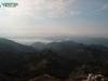 wejscie-na-triglav-wyprawa-w-alpy-julijskie-szczyt-79