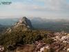 wejscie-na-triglav-wyprawa-w-alpy-julijskie-szczyt-80