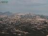 wejscie-na-triglav-wyprawa-w-alpy-julijskie-szczyt-81