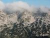 wejscie-na-triglav-wyprawa-w-alpy-julijskie-szczyt-82