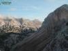 wejscie-na-triglav-wyprawa-w-alpy-julijskie-szczyt-83