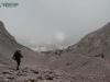 wejscie-na-triglav-wyprawa-w-alpy-julijskie-szczyt-92