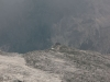 wejscie-na-triglav-wyprawa-w-alpy-julijskie-szczyt-95