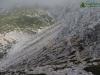 wejscie-na-triglav-wyprawa-w-alpy-julijskie-szczyt-96