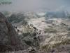wejscie-na-triglav-wyprawa-w-alpy-julijskie-szczyt-97