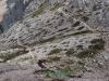 wejscie-na-triglav-wyprawa-w-alpy-julijskie-szczyt-99
