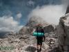 wejscie-na-triglav-wyprawa-w-alpy-julijskie-szczyt-106