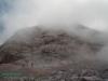 wejscie-na-triglav-wyprawa-w-alpy-julijskie-szczyt-107