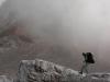 wejscie-na-triglav-wyprawa-w-alpy-julijskie-szczyt-108