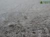 wejscie-na-triglav-wyprawa-w-alpy-julijskie-szczyt-113