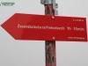 wejscie-na-triglav-wyprawa-w-alpy-julijskie-szczyt-114