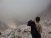 wejscie-na-triglav-wyprawa-w-alpy-julijskie-szczyt-115