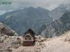 wejscie-na-triglav-wyprawa-w-alpy-julijskie-szczyt-117
