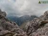 wejscie-na-triglav-wyprawa-w-alpy-julijskie-szczyt-118