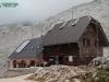 wejscie-na-triglav-wyprawa-w-alpy-julijskie-szczyt-119