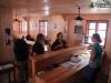 wejscie-na-triglav-wyprawa-w-alpy-julijskie-szczyt-120