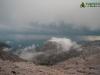 wejscie-na-triglav-wyprawa-w-alpy-julijskie-szczyt-121