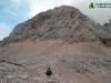 wejscie-na-triglav-wyprawa-w-alpy-julijskie-szczyt-122