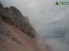 wejscie-na-triglav-wyprawa-w-alpy-julijskie-szczyt-123