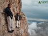 wejscie-na-triglav-wyprawa-w-alpy-julijskie-szczyt-125