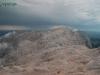 wejscie-na-triglav-wyprawa-w-alpy-julijskie-szczyt-126