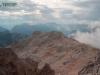 wejscie-na-triglav-wyprawa-w-alpy-julijskie-szczyt-128