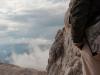 wejscie-na-triglav-wyprawa-w-alpy-julijskie-szczyt-129