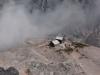 wejscie-na-triglav-wyprawa-w-alpy-julijskie-szczyt-130