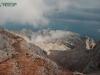 wejscie-na-triglav-wyprawa-w-alpy-julijskie-szczyt-131