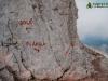 wejscie-na-triglav-wyprawa-w-alpy-julijskie-szczyt-132