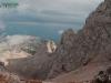wejscie-na-triglav-wyprawa-w-alpy-julijskie-szczyt-133
