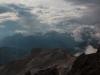 wejscie-na-triglav-wyprawa-w-alpy-julijskie-szczyt-134