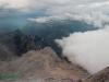 wejscie-na-triglav-wyprawa-w-alpy-julijskie-szczyt-135