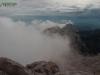 wejscie-na-triglav-wyprawa-w-alpy-julijskie-szczyt-136