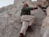wejscie-na-triglav-wyprawa-w-alpy-julijskie-szczyt-137