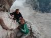 wejscie-na-triglav-wyprawa-w-alpy-julijskie-szczyt-138