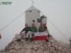 wejscie-na-triglav-wyprawa-w-alpy-julijskie-szczyt-139