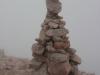 wejscie-na-triglav-wyprawa-w-alpy-julijskie-szczyt-140