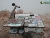 wejscie-na-triglav-wyprawa-w-alpy-julijskie-szczyt-141
