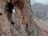wejscie-na-triglav-wyprawa-w-alpy-julijskie-szczyt-142