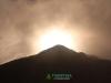 wejscie-na-triglav-wyprawa-w-alpy-julijskie-szczyt-143